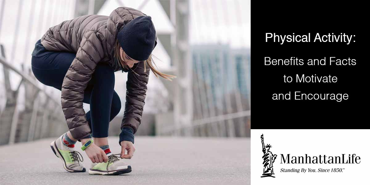 female-jogger-tying-her-shoe