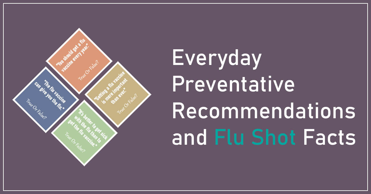 flu-prevention-risk-recommendation.jpg