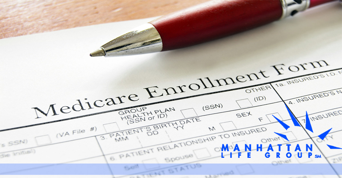 Medicare Penalties and How to Avoid Them