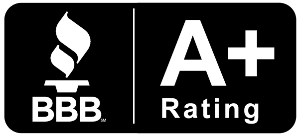 ManhattanLife A+ Rating BBB