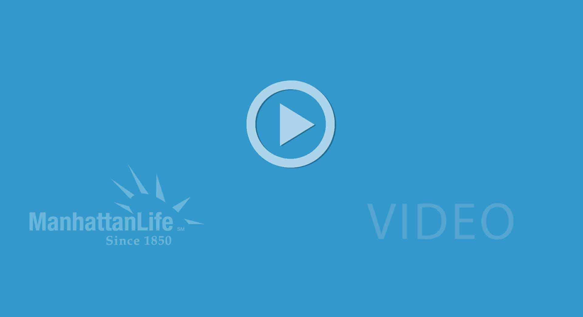 Dental, Vision & Hearing Insurance | ManhattanLife